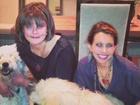 Aliza Sherman's divorce lawyer sentenced