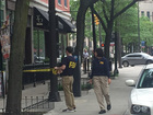 FBI executes search warrents at 4 CLE locations