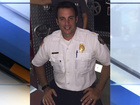 Funeral plans announced for firefighter Palumbo
