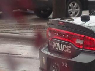 Collinwood residents say 911 calls ineffective