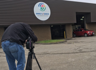 Ohio legislators push to elimate E-Checks