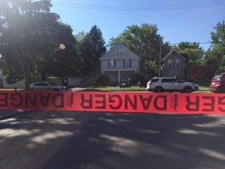 Questions remain in officer-involved shooting