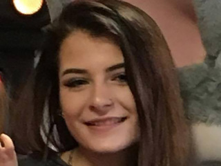Police search for 14-year-old Willowick girl