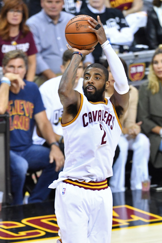 kyrie irving jump shot - photo #16