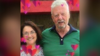 911 call released in Lake Twp double homicide
