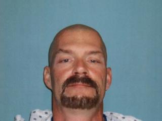 George Brinkman charged in N. Royalton homicides