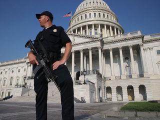 OH Congressmen unharmed after Virginia shooting
