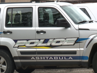 Homeowner chases burglary suspect with pistol
