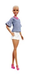 PHOTOS: More diverse Ken, Barbie dolls