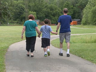 Race to benefit Strongsville's Camp Cheerful