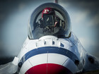 Thunderbirds cancel Dayton Air Show appearances
