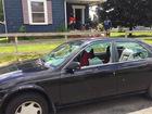 Canton police investigate a deadly shooting