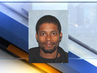 Akron police: Man kidnapped ex-wife and 3 kids