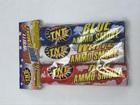 TNT Red, White & Blue fireworks recalled