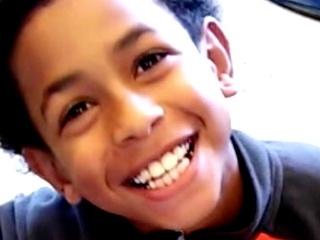Coroner closes investigation into boy's suicide