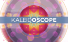 This Week on Kaleidoscope - July 9, 2017