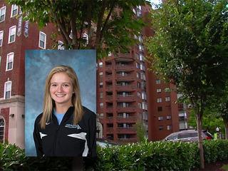 Student-athlete from Sandusky found dead