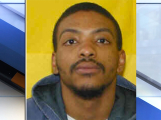 Suspect charged in 2015 Akron Pizza Shop murder
