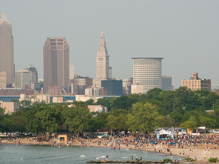 LIST: 5 things to do this weekend in Cleveland