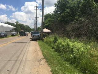 Remains found in Elyria believed to be Bryant