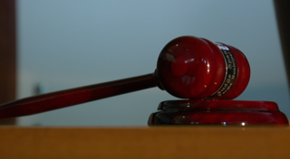 INVESTIGATION: Ohio's flawed bail system