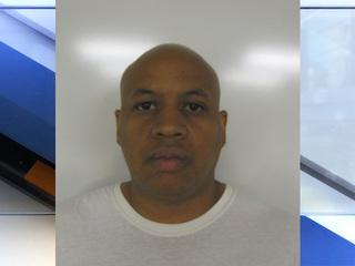 Sheriff deputy pleads not guilty to rape charge
