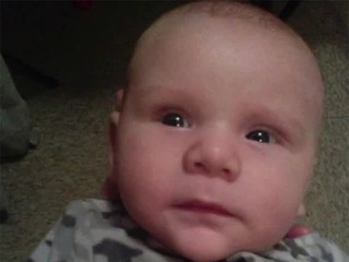 Mother looks for answers after baby's death
