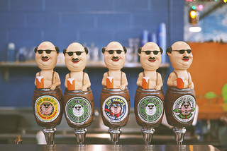 Fat Head's Brewery opening new location