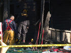 Update Thursday on deadly Akron house fire