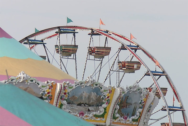 Coroner releases preliminary autopsy for teen killed at Ohio State Fair
