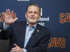 Cavaliers execs reject Irving trade talk