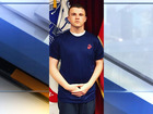 18yo killed at fair had just enlisted in Marines
