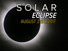 LIST: Cities not too far from NEO to see eclipse