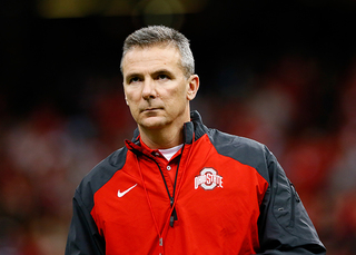 Meyer: J.K. Dobbins earned right to play