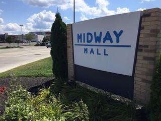 Will new developer turn Midway Mall around?