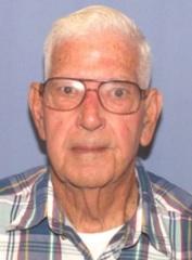83-year-old man found SAFE