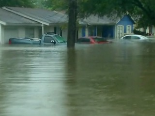 Be careful buying a used car after big storms