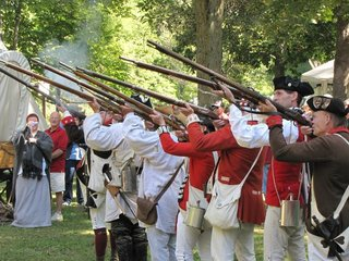Yankee Peddler Festival Sweepstakes
