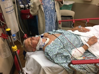 Family wants information in Akron bike accident
