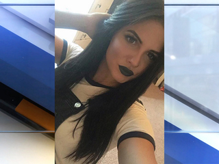 OSU student killed in apparent murder-suicide
