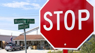 Montville police: Changes needed at intersection