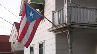 Cleveland community sends help to Puerto Rico