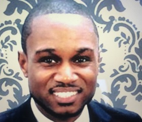 Mom of murder victim welcomes new task force