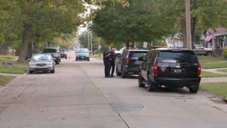 Home invasions have Elyria residents on edge