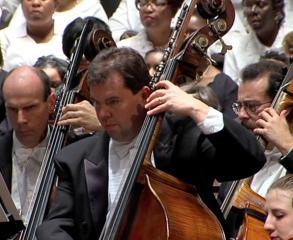 Cleveland Orchestra celebrates 100 years