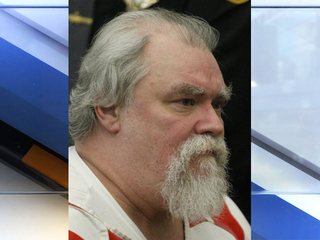 Akron Craigslist killer appeals death sentence