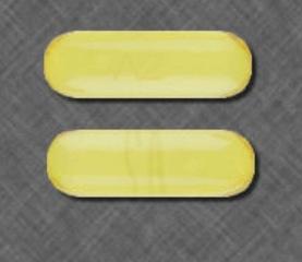 Gabapentin, newest drug to abuse, monitored