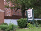CMHA offers relocation to residents