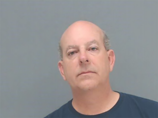 Former lacrosse coach allegedly stole thousands