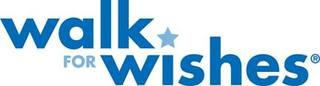 Walk-for-Wishes at Cleveland Metroparks Zoo
